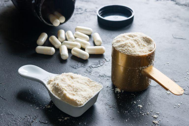 アミノ酸 ダイエット
